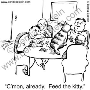 Home previous funny cat cartoon next funny cat cartoon
